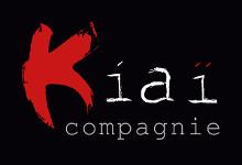 Compagnie Kiaï