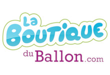 La Boutique du Ballon