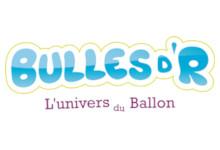 Bulles d'R