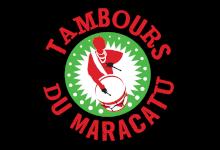 Les Tambours du Maracatu