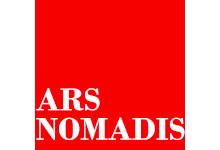 Ars Nomadis
