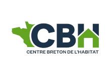 Centre Breton de l'Habitat