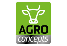 AGRO Concepts