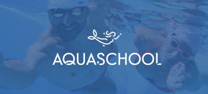 Aquaschool